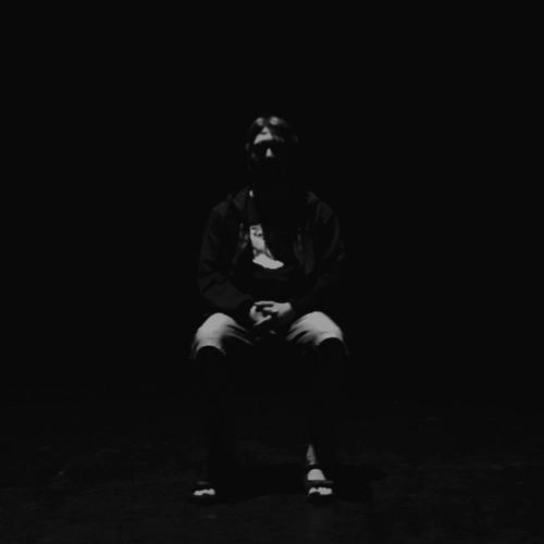 grolstuff's avatar