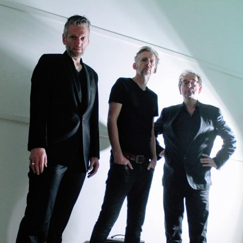 WARE - 80's pop, Brit Rock, New Wave & Electro's avatar