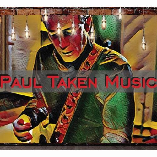 Paul Taken Music Songs