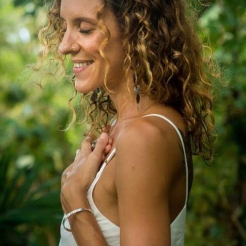 Selena Garefino's avatar