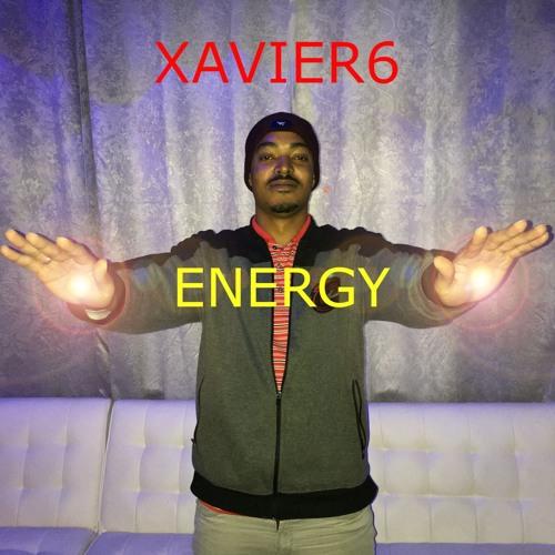 Xavier6's avatar