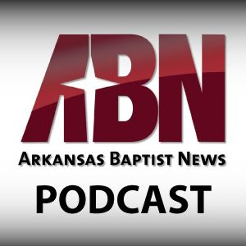 ABN Podcast 33 The church and mental health