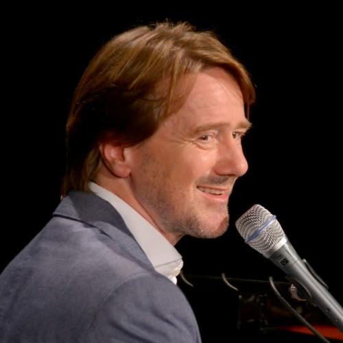 Rainer Bielfeldt's avatar