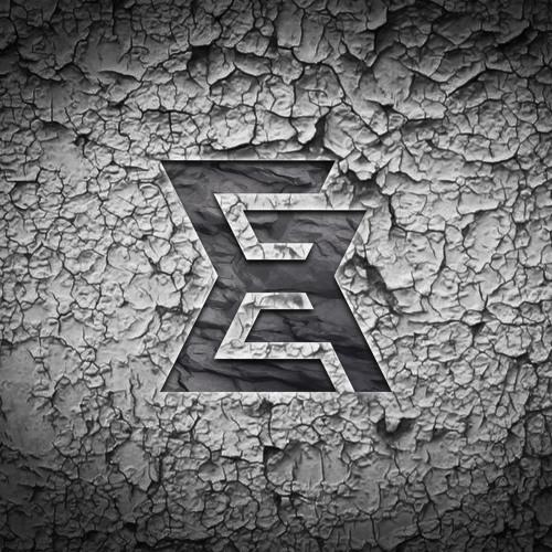 XENQ's avatar