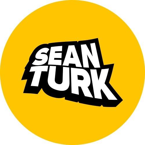 Sean Turk's avatar