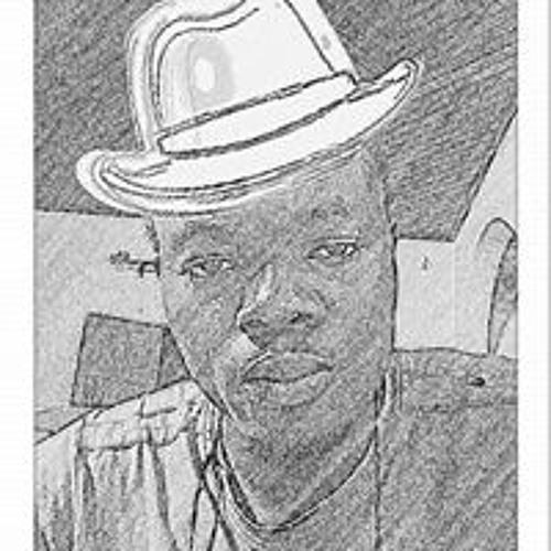 Alex Mouafo's avatar