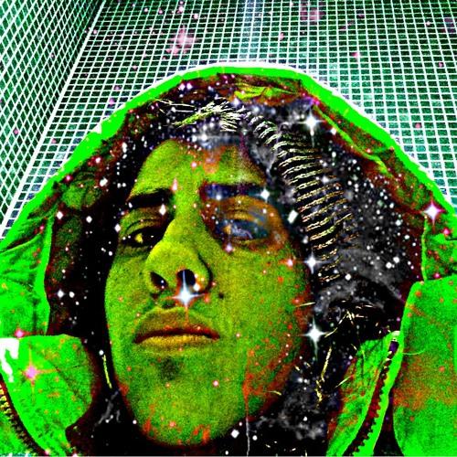 DJ Gay_Lo's avatar
