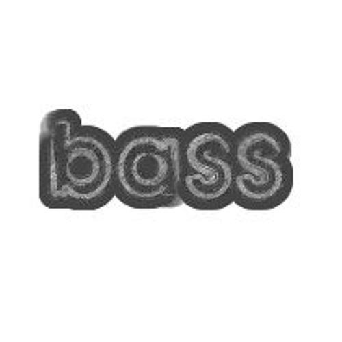 Ultra Vibes (BASS MUSIC &  DRUM & BASS)'s avatar
