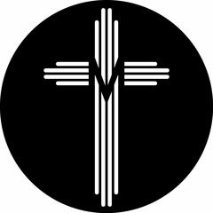 Mission Fellowship