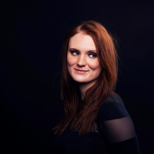 Elina Godwin's avatar