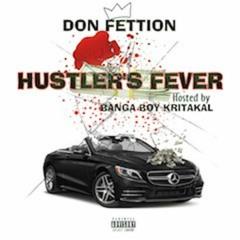 Don Fettion