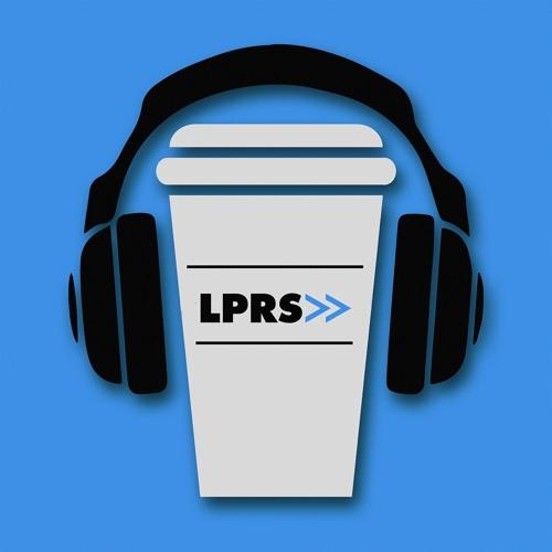 LPRS Podcast #1: Peter Diekmann über KI und Kommunikation