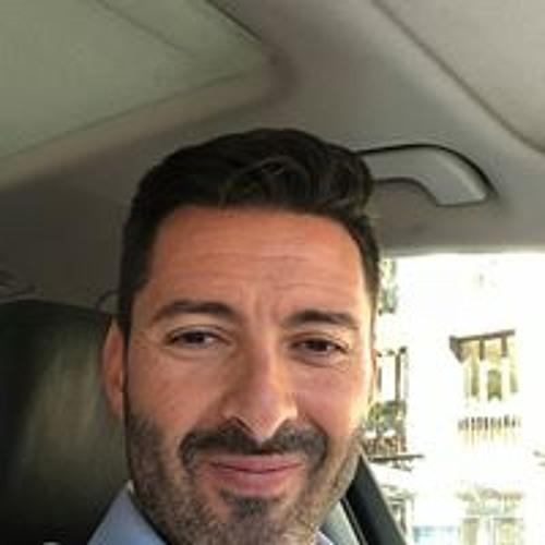 Ismael Martinez's avatar