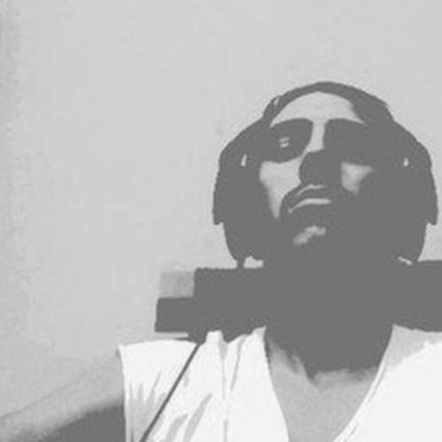 ZIINO's avatar