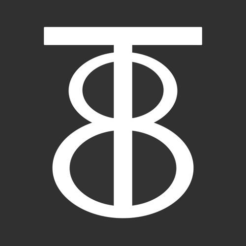BEAsT's avatar