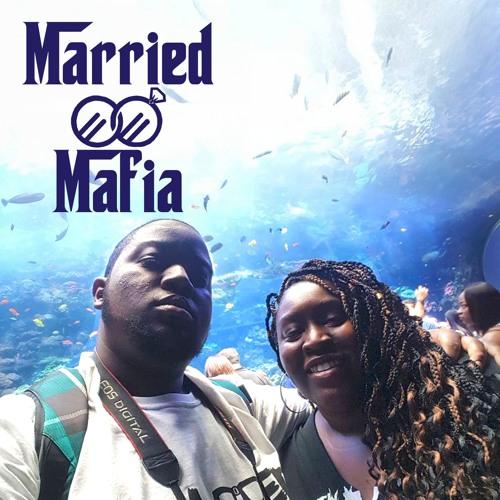 Married Mafia Podcast's avatar