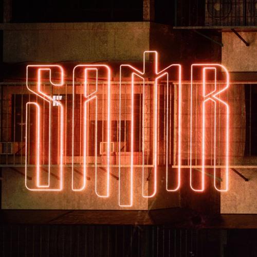 SAM R's avatar