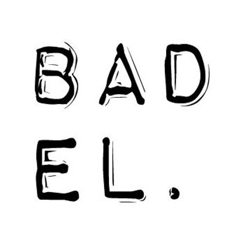 badel's avatar