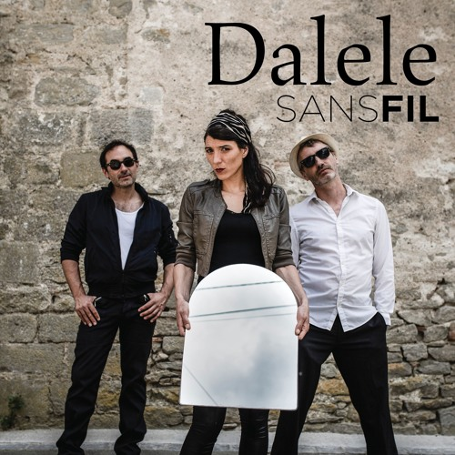 Dalele's avatar
