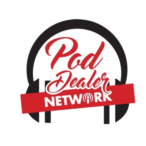 Pod Dealer Network's avatar