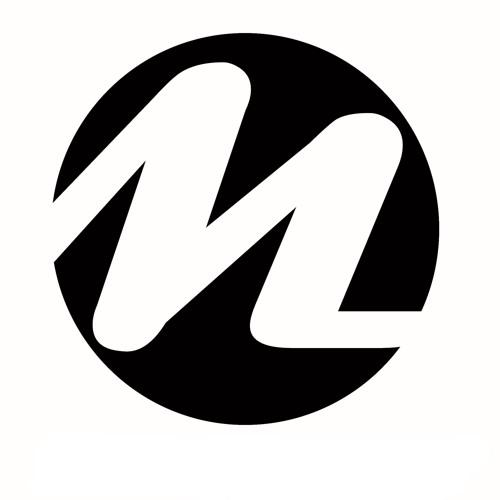 metroland's avatar