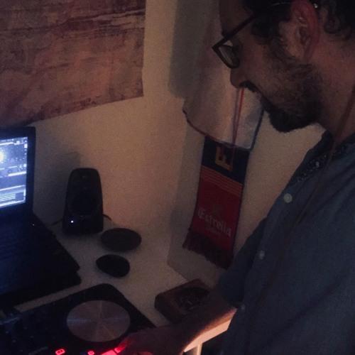 Ben_T's avatar