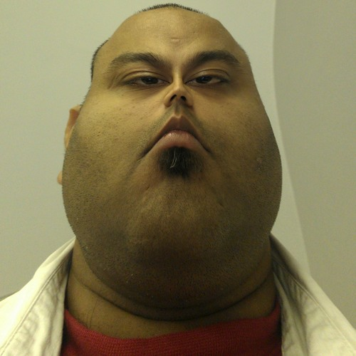 Abumulhid Salafi's avatar
