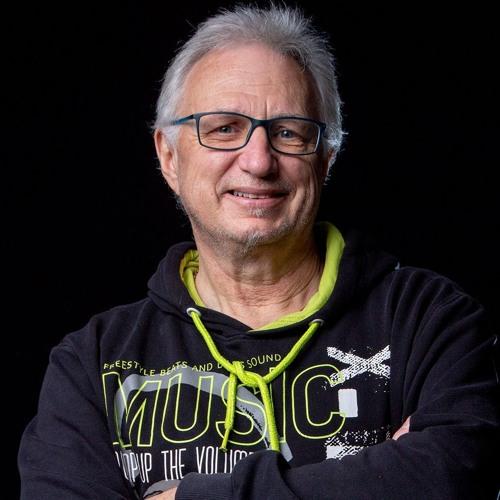 Der TonWerker's avatar