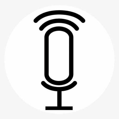 Popmuzik's avatar