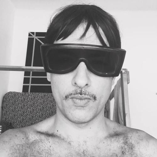 Haim Vitali Coen's avatar