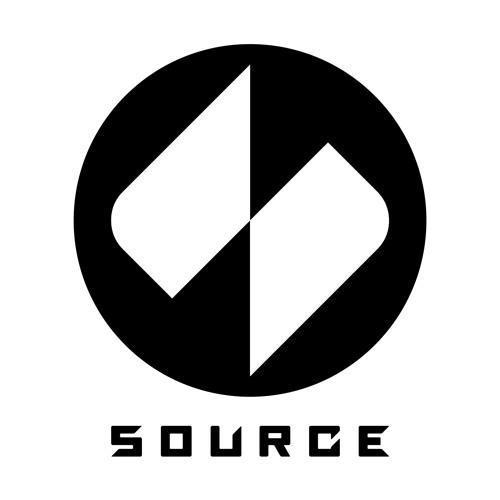Source UK's avatar