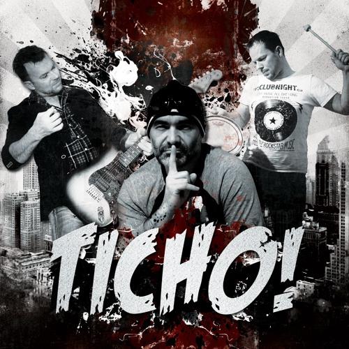 TICHO!'s avatar