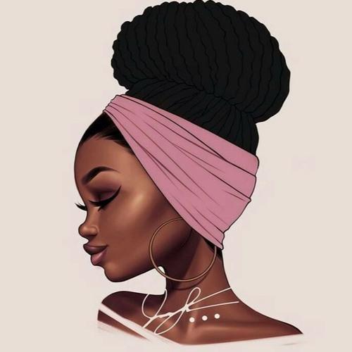 Prettylittleambi's avatar