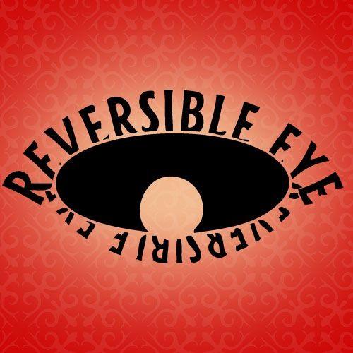 Reversible Eye's avatar