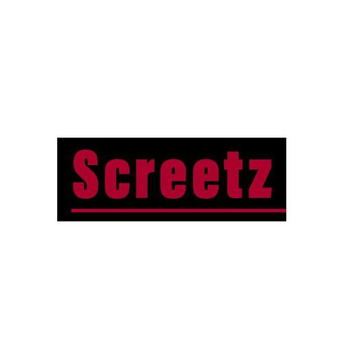_Screetz _'s avatar