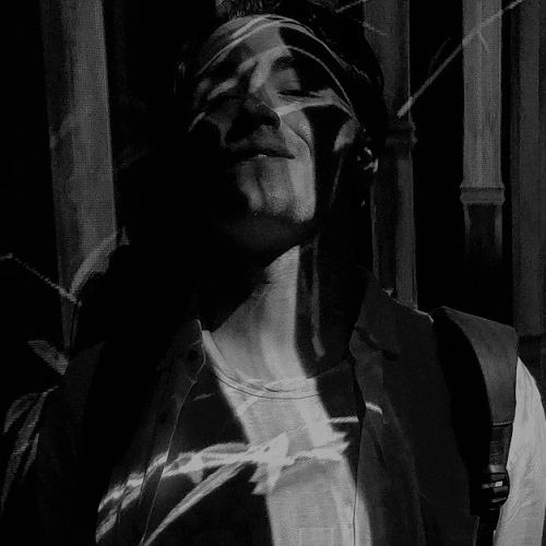 David Crowley's avatar