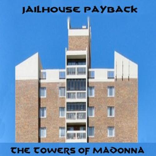 Jailhouse Payback's avatar