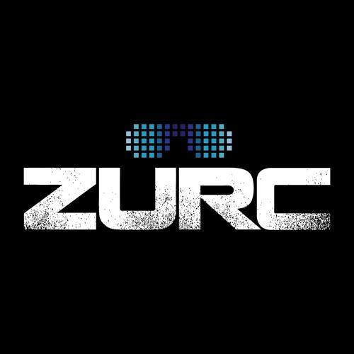 ZURC's avatar