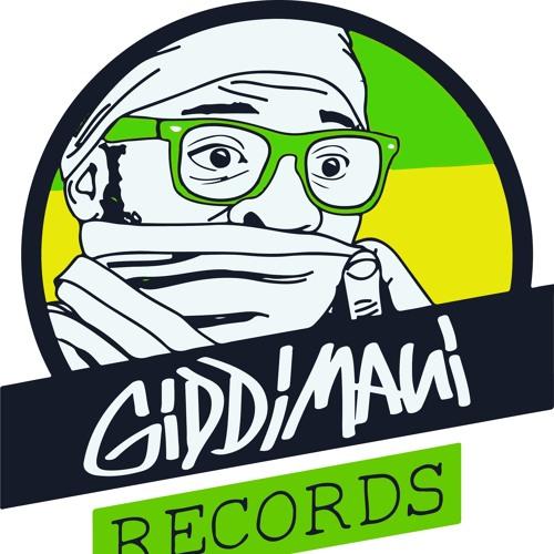Perfect Giddimani (Billboard Artist-Producer)'s avatar