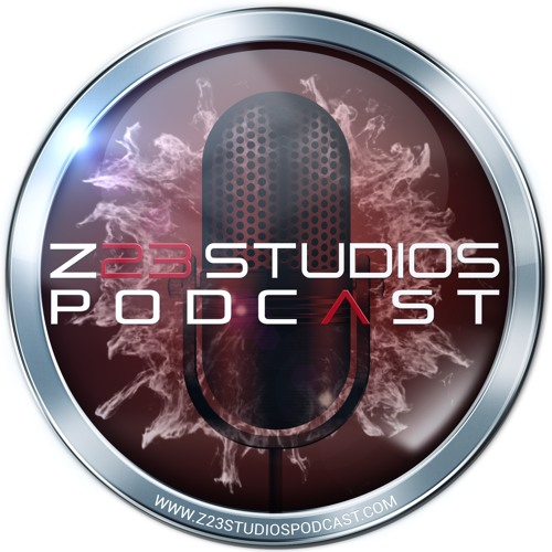 Z23 Studios Podcast's avatar