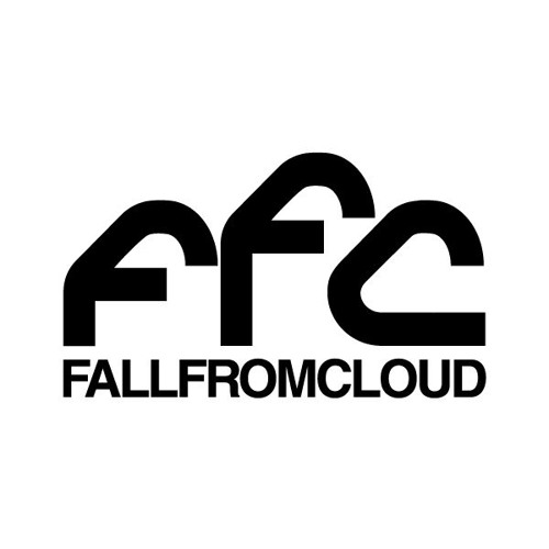 Fall From Cloud's avatar