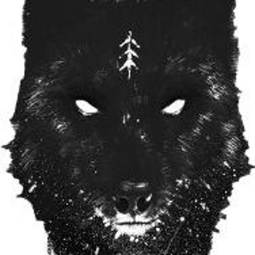 TEAK KEIN's avatar