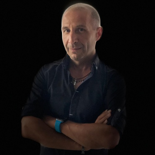 dj babis's avatar
