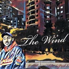 The Wind [AVN]