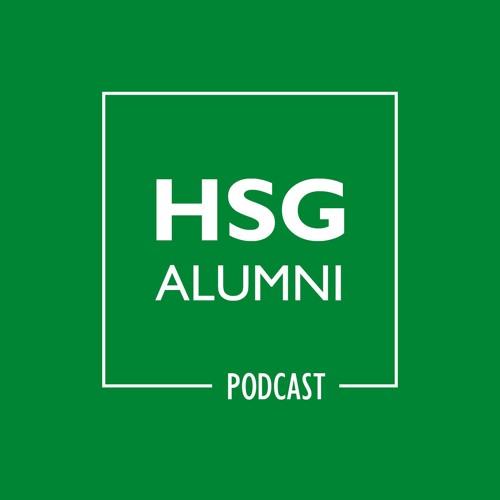 HSG Alumni Entrepreneurs's avatar