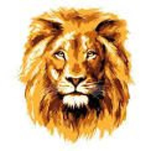 LoKOTeAGO's avatar