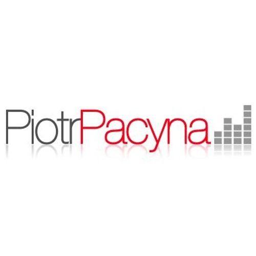 "Piotr ""JazzCat"" Pacyna's avatar"