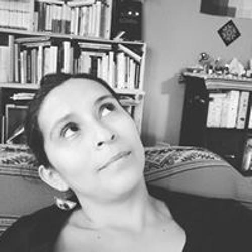 Lucia Chachacha's avatar