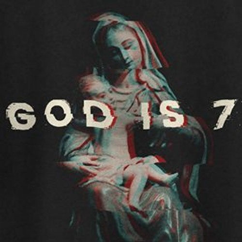 God Is 7's avatar