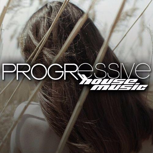 Progressive House Music™'s avatar